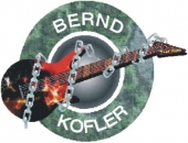 http://www.berndkofler.at